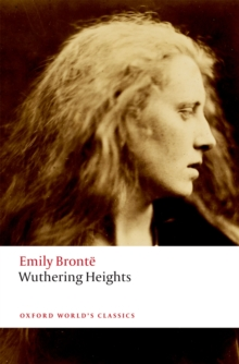 Wuthering Heights, PDF eBook