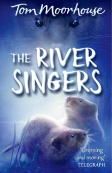 The River Singers, Paperback / softback Book