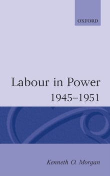 labour reforms 1945 1951 Clement attlee's 1945-51 government: and in the next election in 1951 it won the space capitalism allows for progressive reforms has closed labour leaders.