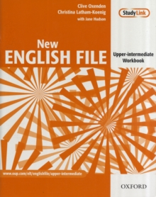 New English File: Intermediate: Teacher's Book with Test and Assessment CD-ROM : Six-level general English course for adults, Mixed media product Book