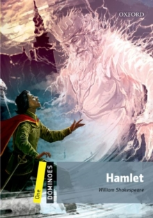 Dominoes: Level One: Hamlet, Paperback / softback Book