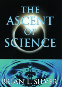The Ascent of Science, Paperback / softback Book