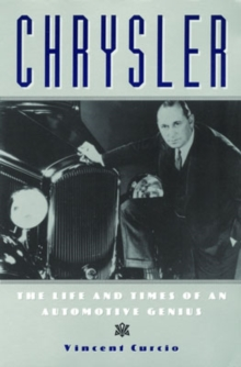 the life and times of henry ford