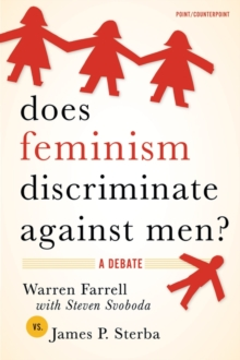 feminism and discrimination