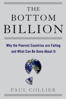 Billion pdf bottom the