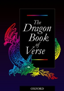 The Dragon Book of Verse, Paperback / softback Book