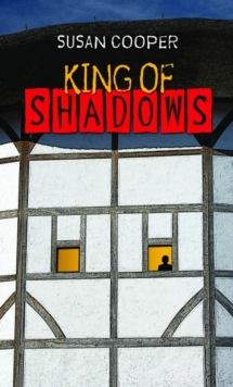 Rollercoasters: King of Shadows Reader, Paperback Book