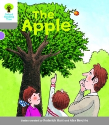 Oxford Reading Tree: Level 1: Wordless Stories B: Class Pack of 36, Multiple copy pack Book