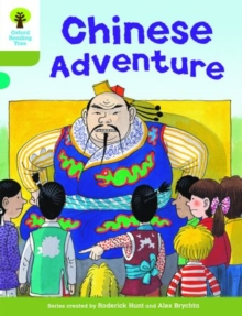 Oxford Reading Tree: Level 7: More Stories A: Class Pack of 36, Multiple copy pack Book