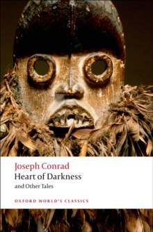 Heart of Darkness and Other Tales, Paperback / softback Book