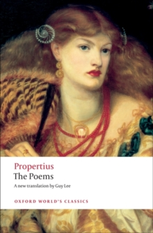 The Poems, Paperback Book