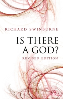 Is There a God?, Paperback Book