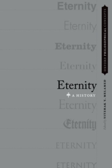 Eternity : A History, Paperback / softback Book