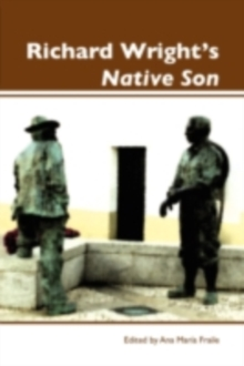richard wrights suffering through racial discrimination Everything you ever wanted to know about the quotes talking about race in black boy black boy by richard wright home my way through these perplexing racial.