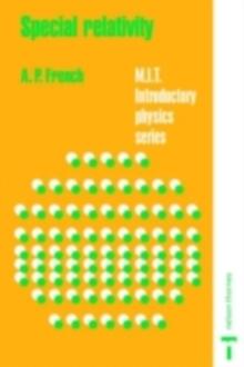 download studies in honor of miroslav marcovich illinois classical studies vol xviii