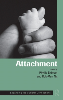 Attachment : Expanding the Cultural Connections, EPUB eBook