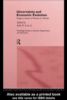 Formula Funding of Public Services (Routledge Studies in Business Organizations and Networks)