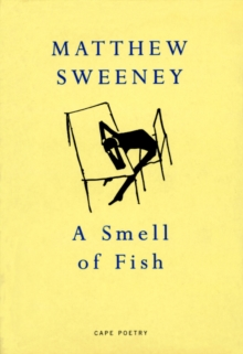 A Smell Of Fish, Paperback / softback Book