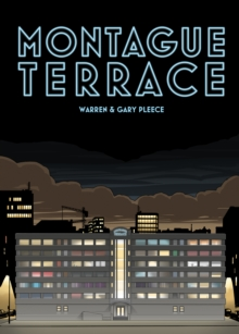 Montague Terrace, Paperback / softback Book