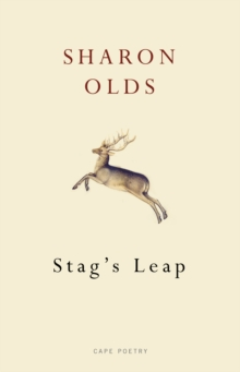 Stag's Leap, Paperback Book