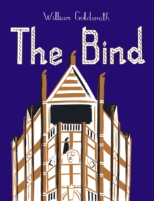 The Bind, Hardback Book