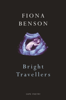 Bright Travellers, Paperback Book