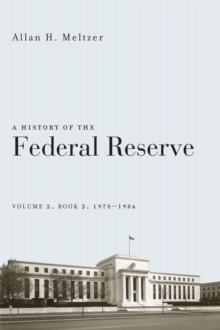 history of the federal reserve essay Have to write a paper on the federal reserve system and the deadline is looming history paper subjects essay example the federal reserve.