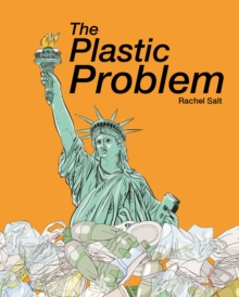 The Plastic Problem, Paperback / softback Book