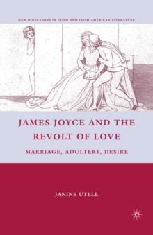 examining the representations of love marriage In this thesis i examine the evolving social and personal attitudes about marriage and love as depicted in george eliot love in marriage representations.