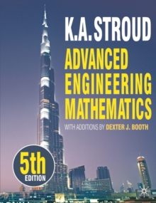 Foundation Mathematics Stroud Pdf