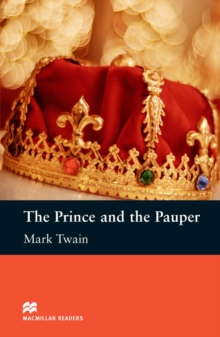 The Prince and the Pauper, PDF eBook