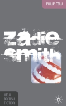 Zadie Smith, Paperback / softback Book