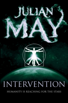 Intervention, Paperback Book