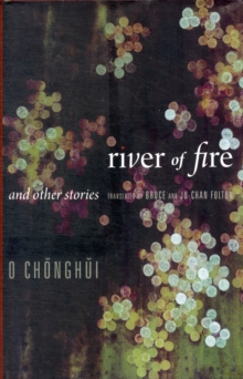 River of Fire and Other Stories, Hardback Book