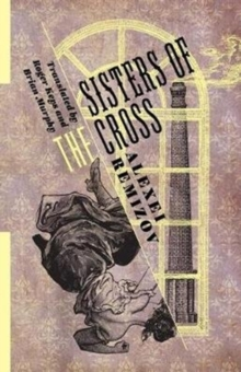 Sisters of the Cross, Paperback / softback Book