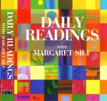 Daily Readings with Margaret Silf, Paperback Book