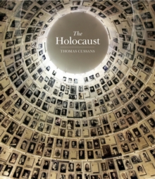 The Holocaust, Hardback Book