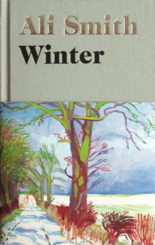 Winter : 'Dazzling, luminous, evergreen' Daily Telegraph, Hardback Book