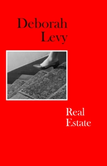 Real Estate, Hardback Book