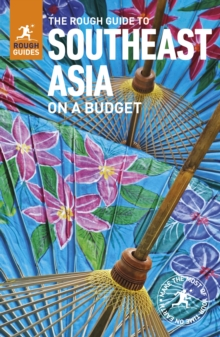The Rough Guide to Southeast Asia On A Budget, Paperback / softback Book