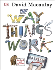 The Way Things Work Now, PDF eBook