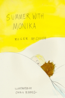 Summer with Monika, Hardback Book