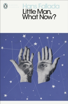 Little Man, What Now?, Paperback / softback Book