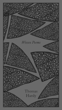 Wessex Poems and Other Verses, EPUB eBook