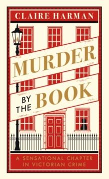 Crime Epub Books