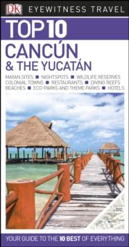 eyewitness travel guides pdf free download