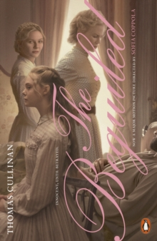 The Beguiled, Paperback / softback Book