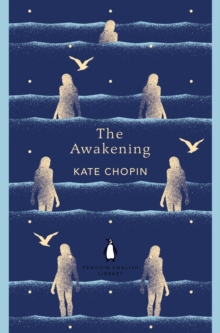 The Awakening, Paperback / softback Book