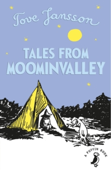 Tales from Moominvalley, Paperback / softback Book
