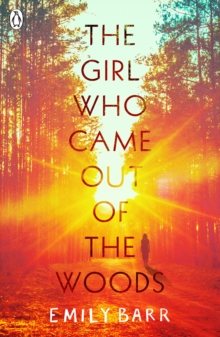 The Girl Who Came Out of the Woods, EPUB eBook